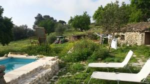 Casa Mallorca