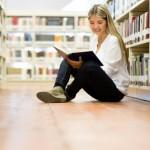 Research voor je vakboek, hoe doe je dat?