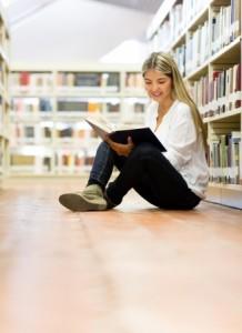 Ideale lezer Voor welke lezer schrijf jij je boek?