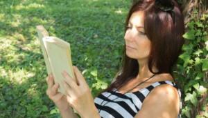 Jouw ideale lezer