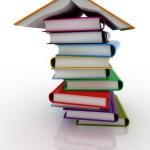 Structuur? Wat is de basis van jouw boek?