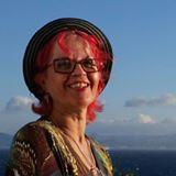 Jolanda Pikkaart dé kleurrijke schrijfcoach boek schrijven, boekpromotie en mindset