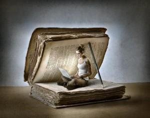 Lezersmagneet voor je boekpromotie