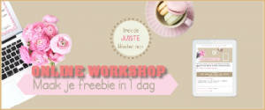 freebie-workshop
