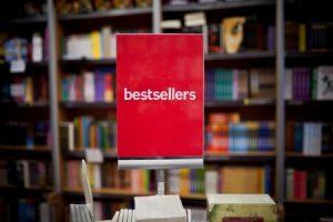 Jouw boek in de boekwinkel kopie