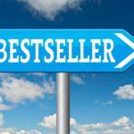 Gratis kickstart bij het schrijven van jouw bestseller