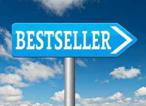 Bestseller kickstart challenge Jolanda Pikkaart