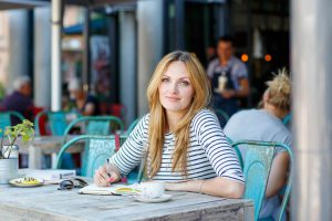 Hoe haal je het beste uit je schrijfdag