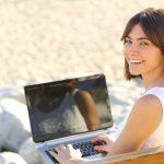 Vakantie: de ideale tijd voor meer inspiratie en creativiteit
