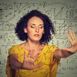 5 Tips om meer met je zintuigen te schrijven
