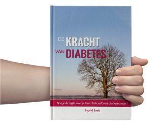 De kracht van diabetes