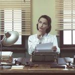 3 Inspirerende films over schrijven