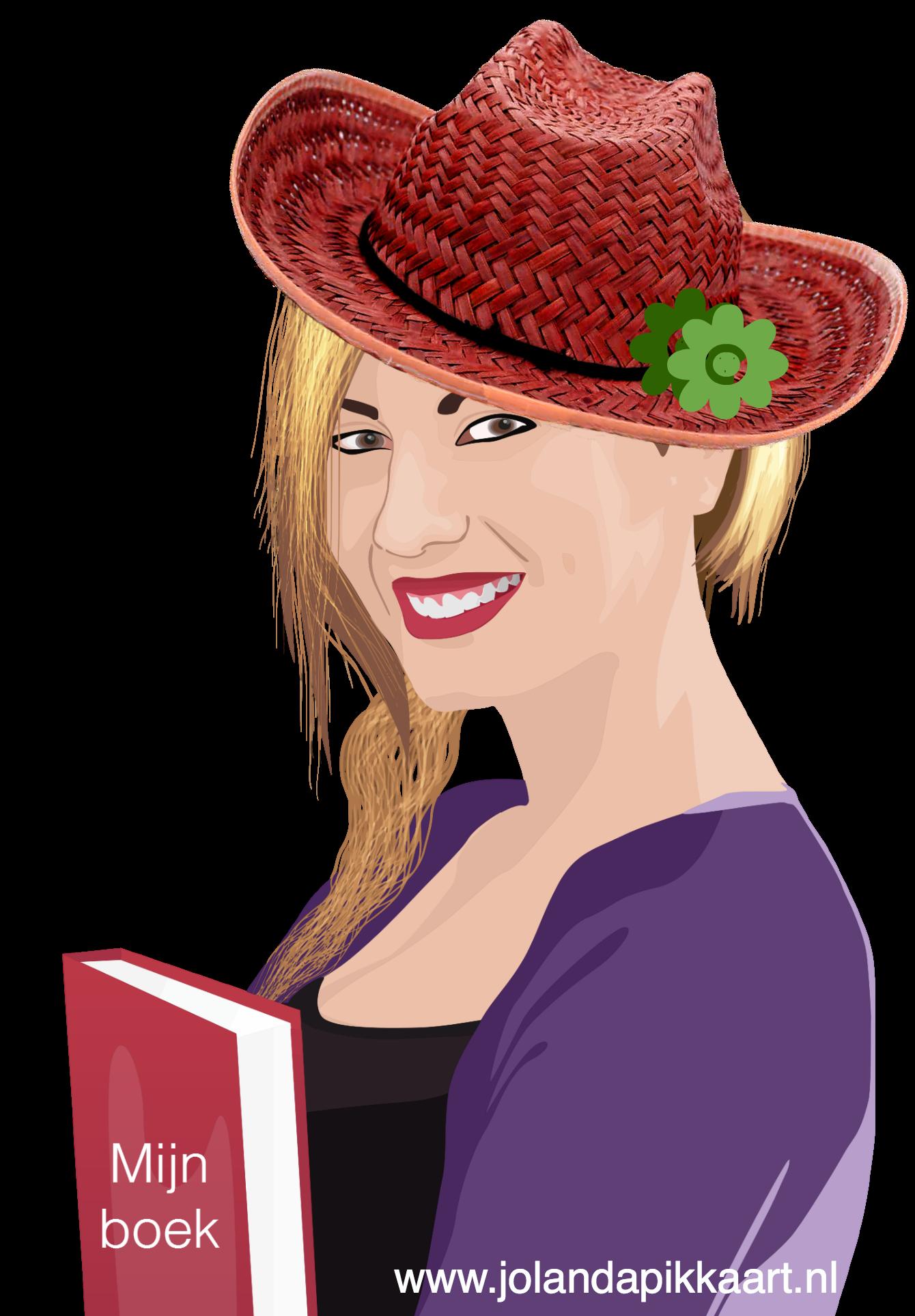online bootcamp: schrijf de basis van je boek