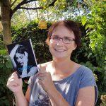 Esther van der Ham - uitgever en auteur