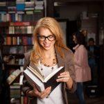 Hoe vergroot je de kansen van publicatie voor je boek?
