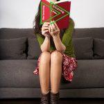 Hoe raak je je lezers met je boek?