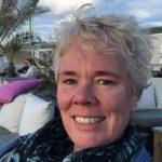 Sonja Broekhuizen