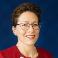 Linda Graanoogst