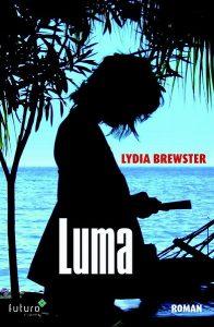 Luma Lydia Brewster
