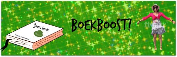 BoekBoost