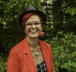Jolanda Pikkaart miniatuur
