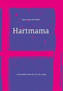 Hartmama Susan van der Beek